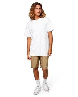 GRAVEL MENS CLOTHING BILLABONG SHORTS - BB-9592730-G03