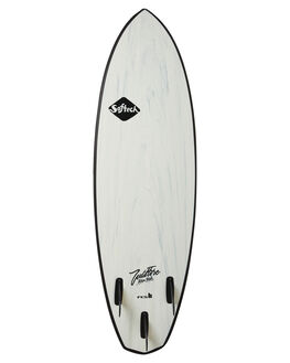 GRANITE BOARDSPORTS SURF SOFTECH SOFTBOARDS - FTWII-GRA-511GRAN