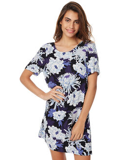 INK WOMENS CLOTHING ELEMENT DRESSES - 276862INK