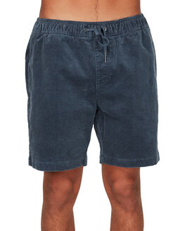 WASHED SLATE MENS CLOTHING BILLABONG SHORTS - BB-9592736-6WS