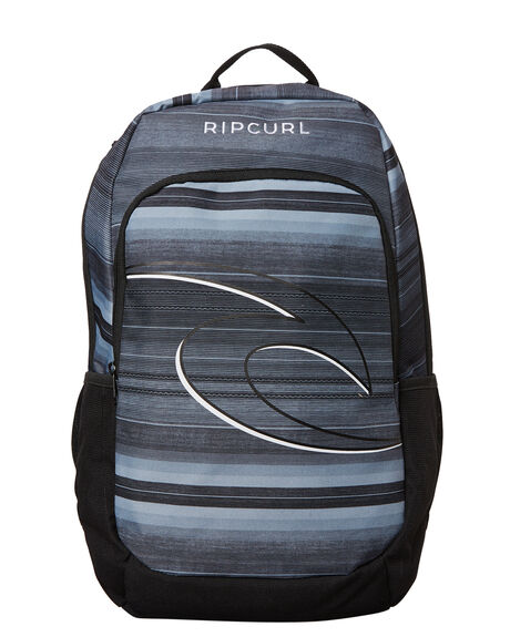 GREY MENS ACCESSORIES RIP CURL BAGS - BBPST10080