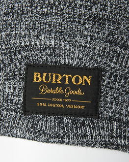 TRUBLK STWTML BOARDSPORTS SNOW BURTON MENS - 152041001