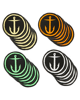 ASSORTED MENS ACCESSORIES CAPTAIN FIN CO. OTHER - CFA6811502AST