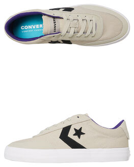 BIRCH MENS FOOTWEAR CONVERSE SNEAKERS - 166090CBIRCH
