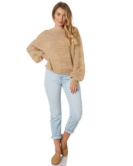 MULTI WOMENS CLOTHING THE HIDDEN WAY KNITS + CARDIGANS - H8189146MULTI