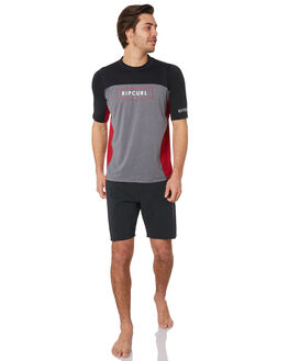 BURNT RED BOARDSPORTS SURF RIP CURL MENS - WLY7KM3147