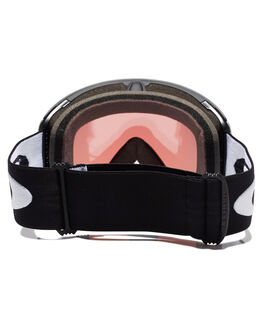 M BLACK PRIZM TORCH BOARDSPORTS SNOW OAKLEY GOGGLES - OO7050-33MBLK