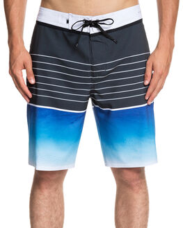 ELECTRIC ROYAL MENS CLOTHING QUIKSILVER BOARDSHORTS - EQYBS04080-PRM6