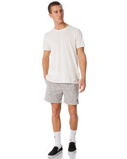 PINK MENS CLOTHING INSIGHT BOARDSHORTS - 5000001893PINK