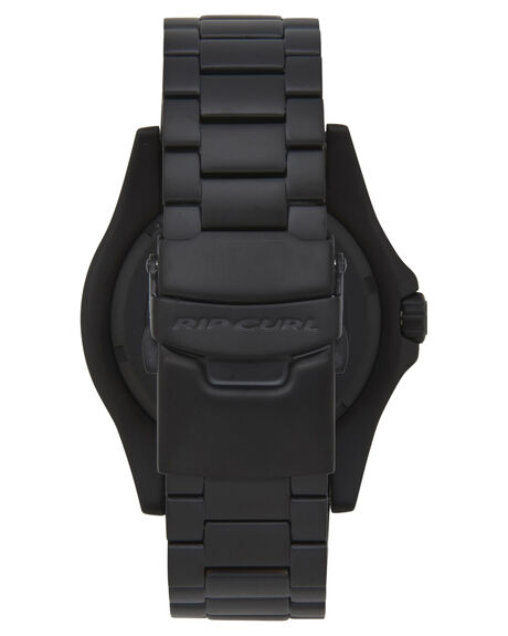 MIDNIGHT MENS ACCESSORIES RIP CURL WATCHES - A32764029