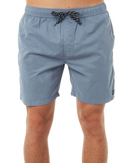 INK MENS CLOTHING SWELL BOARDSHORTS - S5164231INK