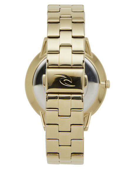 BLUE WOMENS ACCESSORIES RIP CURL WATCHES - A3117G0070