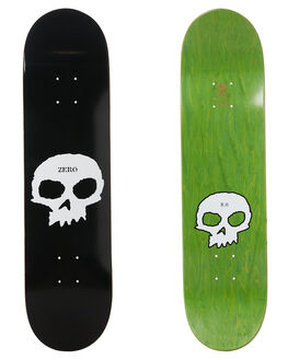 MULTI BOARDSPORTS SKATE ZERO DECKS - 50001MULTI
