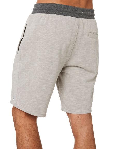 OATMEAL MENS CLOTHING BILLABONG SHORTS - 9585713OATM