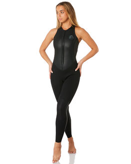 BLACK BOARDSPORTS SURF O'NEILL WOMENS - 95204A10