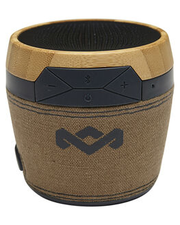 NAVY MENS ACCESSORIES MARLEY AUDIO + CAMERAS - EMJA007NVNVY