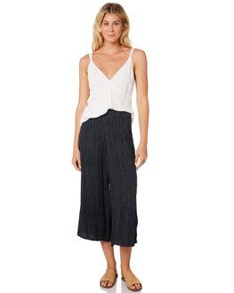 BLUE RIBBON WOMENS CLOTHING O'NEILL PANTS - FA8409012BLO2