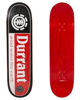 MULTI SKATE DECKS ELEMENT  - BDPRLDDRMULTI
