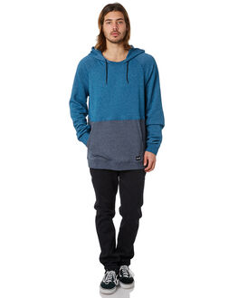 BLUE FORCE MENS CLOTHING HURLEY JUMPERS - AJ2228436