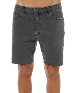 CUT N GRAZE MENS CLOTHING A.BRAND SHORTS - 809263128