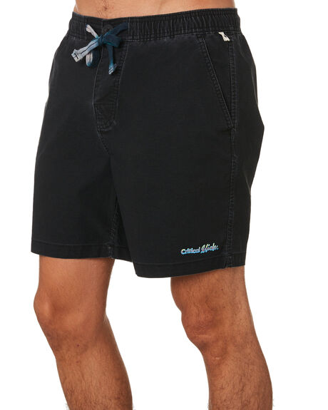 PHANTOM MENS CLOTHING THE CRITICAL SLIDE SOCIETY BOARDSHORTS - BS1894PHA