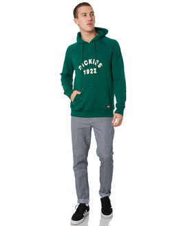 FOREST MENS CLOTHING DICKIES JUMPERS - K3190504FR