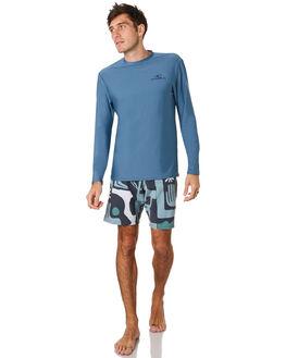 DUSTY BLUE BOARDSPORTS SURF O'NEILL MENS - 4339OA203T