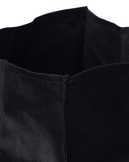 BLACK MENS ACCESSORIES SWELL OUTDOOR - S51741864BLK