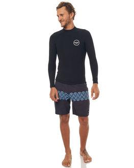 BLACK BOARDSPORTS SURF XCEL MENS - MN150ZW7BLK