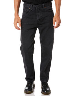 ZERO CASSETTO MENS CLOTHING NEUW JEANS - 333744751