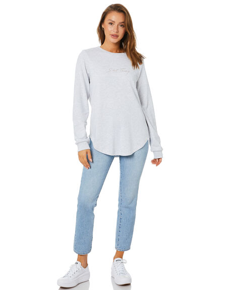 SNOW MARLE WOMENS CLOTHING SILENT THEORY JUMPERS - 6053022SNOW