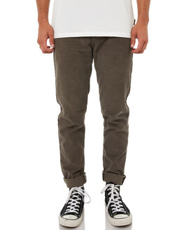 KELP MENS CLOTHING MCTAVISH PANTS - MA-18P-01KELP