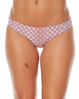 GUAVA WOMENS SWIMWEAR BILLABONG BIKINI BOTTOMS - 6572574GVA
