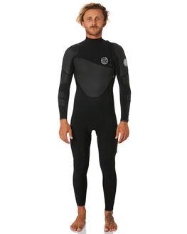 BLACK BOARDSPORTS SURF RIP CURL MENS - WST8PF0090