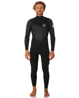 BLACK BOARDSPORTS SURF RIP CURL MENS - WST8PF0090