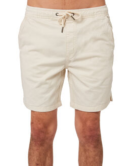 SAND MENS CLOTHING ACADEMY BRAND SHORTS - 19S602SND