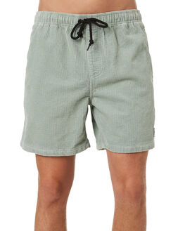 BLUE FOG MENS CLOTHING RUSTY SHORTS - WKM0976BFG