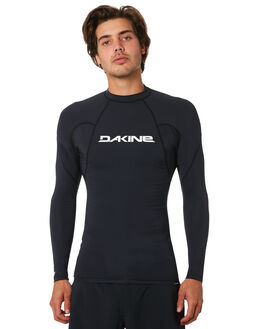 BLACK BOARDSPORTS SURF DAKINE MENS - 10002280BLK