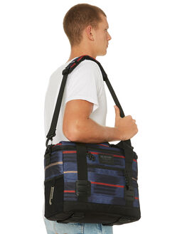 CHECKYOSELF MENS ACCESSORIES BURTON OUTDOOR - 143871412