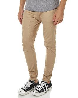 COMBAT STRAW MENS CLOTHING NENA AND PASADENA PANTS - NPMAP001COMS