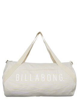 TAUPE WOMENS ACCESSORIES BILLABONG BAGS - 6671256TPE