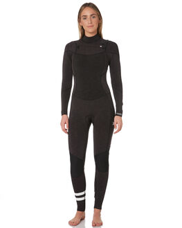 BLACK BOARDSPORTS SURF HURLEY WOMENS - GFS0000180010