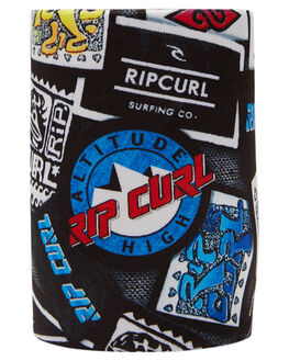 MULTICO ACCESSORIES GENERAL ACCESSORIES RIP CURL  - BCTFE13282