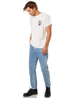 ZERO MARK TWO MENS CLOTHING NEUW JEANS - 335465125