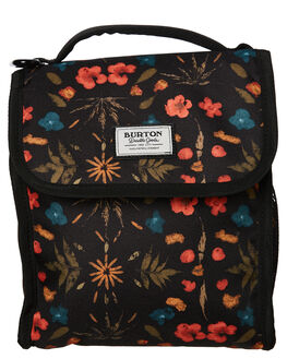 BLACK FRESH PRESSED WOMENS ACCESSORIES BURTON OTHER - 17305105001