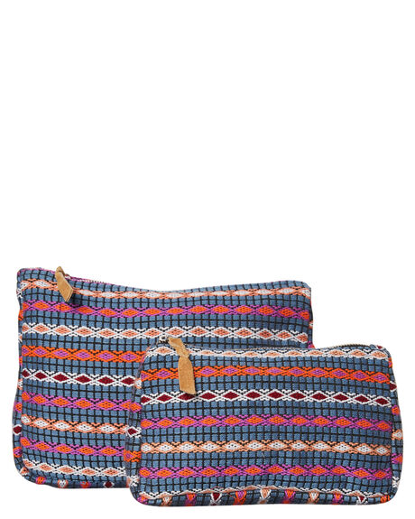 MULTI WOMENS ACCESSORIES SWELL BAGS - S81711583MULTI