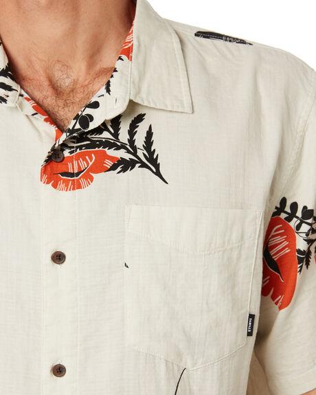 CALICO MENS CLOTHING THRILLS SHIRTS - TR9-204CZCALCO