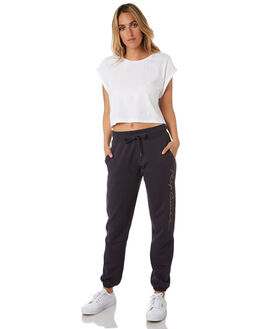 NINE IRON WOMENS CLOTHING RIP CURL PANTS - GPAFA14285