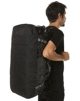 BLACK MENS ACCESSORIES PATAGONIA BAGS + BACKPACKS - 49346BLK