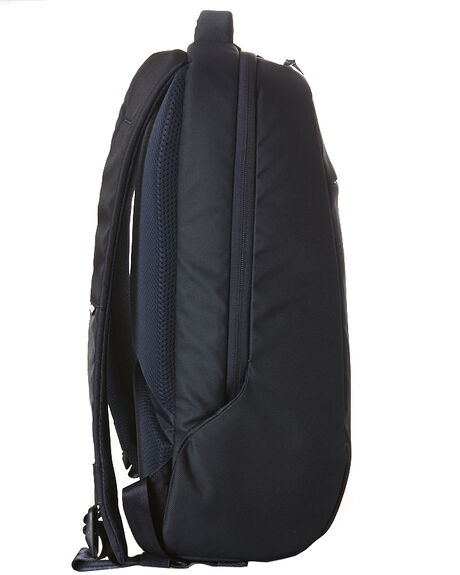 NAVY MENS ACCESSORIES INCASE BAGS - INCO100279NVY
